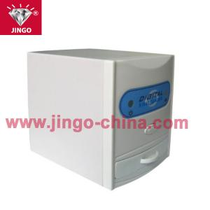 China Dental X Ray film USB digital reader Viewer Scanner connect with PC directly on sale