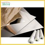 Película protectora coloreada multi del acero inoxidable para la prevención del daño