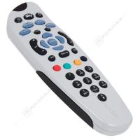 Sky remote control for replacement with high quality