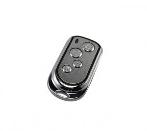 China 4 Buttons Rolling Code/Universal Remote Control 315MHz  yet033 on sale