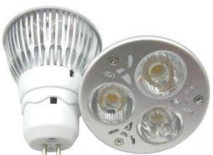 China LED light / LED lamp / LED lighting on sale