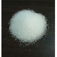 Aluminum oxide Al2O3 Alumina