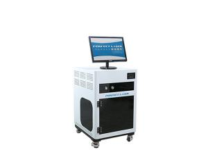 China High Precision 3D Photo Crystal Laser Engraving Machine for Glass for Sale on sale