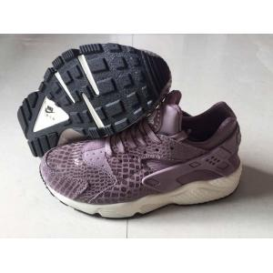 China Nike Air Huarache women's Sport shoes on sale