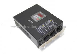 China Panasonic elevator door controller AAD03020DKT01 elevator door inverter on sale