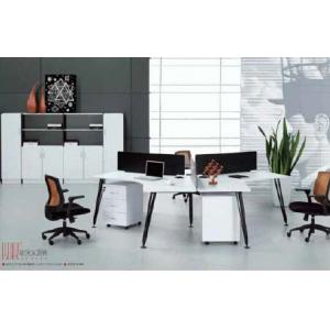 China Office furniture,Melamine office furniture,melamine workstation/Partition AD-B04 on sale