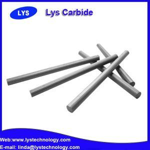 China tungsten carbide price for best tungsten carbide rod / tungsten bar on sale