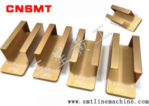 China Car Indirect Tape Placement Box Smt Parts 8mm Receiving Tape Diversified Spot on sale