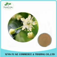 High Quality Lemon Balm (Melissa Officinalis) Extract powder