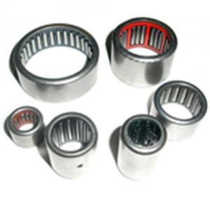 FAG HK 1015 needle bearing