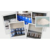 1,2-benzisothiazoline-3-one 2634-33-5 water based paints preservative