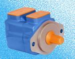 China VQ series vane pump wholesale