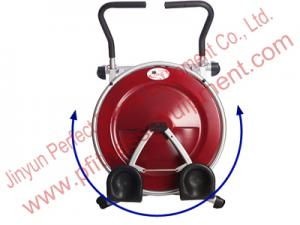 China AB Circle on sale