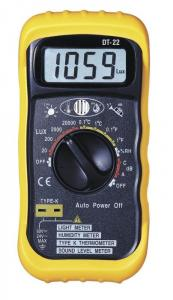 China HSAT319 Commercial Alcohol Tester on sale