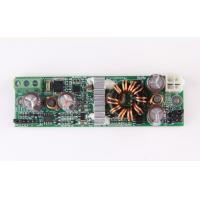 China Buck Boost DC DC converter power supply input DC 9 42V Output 12V 5A 60W Car power on sale