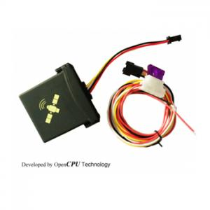 China GPS tracking systems, built-in GPS/GSM antenna google maps motorcycle gps tracker TS-10 on sale