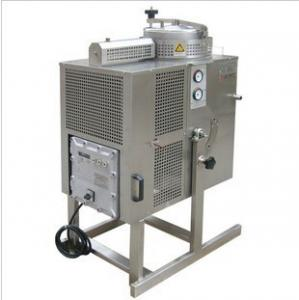 China Solvent Recovery Machine on sale