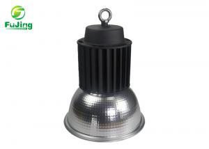 China Energy Saving LED Bay Light Fixtures , High Brightness LED Factory Lighting on sale