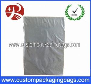 China 100% Oxo Biodegradable Dog Poop Bags With Side Gusset on sale