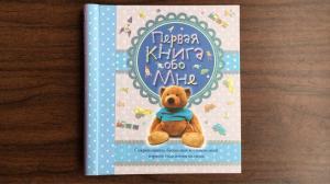 China Custom Service Spiral Bound Book Printing Spiral Book Binding Service on sale