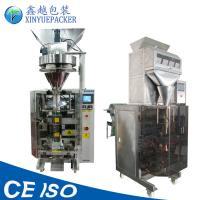 Sugar Granule Packing Machine / 1KG 5 KG Packing Machine With Automatic Feeding