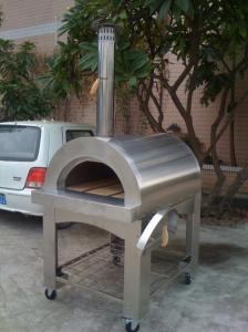 China pizza oven ,toaster on sale