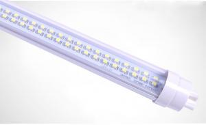 China Hot sell,best quality, Led T8 Tube 1.5M 30W, 3528 SMD,warm white/cool white,,CE&ROHS,3 years warranty on sale
