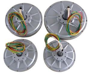 low rpm alternator, free energy generator, 3 phase AC ouput