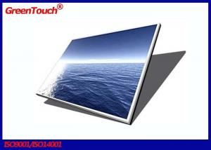 China High Accuracy Slim Laptop LCD Screens , LCD Monitor Screen For Mobile on sale