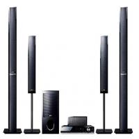 Wireless Home Theatre /Wireless-flexible Stands cinema /Wireless-inflexible Stands home theatre