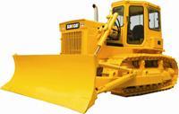 China Crawler Bulldozer /dozer for sale/Bulldozer T160 bulldozer price on sale