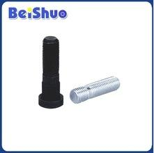 China car wheel bolts and eccentric screw for cars on sale