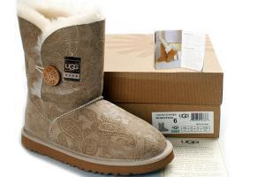 China 100% Australia ugg boots,ugg boots women,black ugg boots,boot winter women,women ankle boot,women on sale