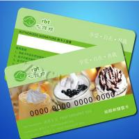 PVC CR80 matt business card printing,CR80 Size Printed PVC Plastic Business/Gift Card,CR80 Glossy Plastic PVC Card