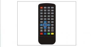 China Car remote controlQT-8306 on sale