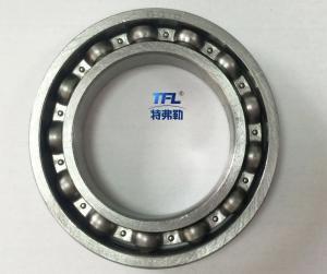 China Egypt Market Roller Shutter Ball Bearing 6010 deep groove ball bearing ntn brand on sale