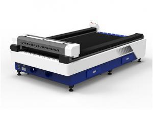 China Multifunction Desktop Laser Engraving Machine For Frame Fabrication Industry on sale