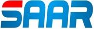 China A1VO manufacturer