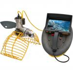 360° Rotary Camera Catcher VVL-KS-A Underwater Camera Claw, Underwater Objects Salvage