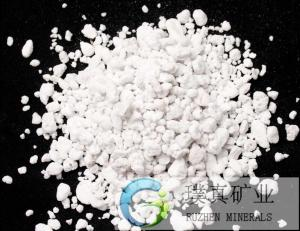 China Gardening perlite/vitrified beads as enamel paint, glaze, filling agent of plastic, resin and rubber industry on sale