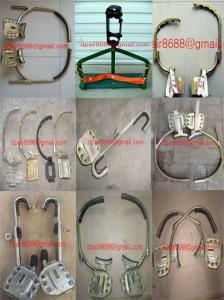 China Climbers&lineman climber on sale