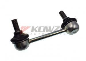 China MR418053 4056A112 Rr Susp Stabilizer Bar Link Rh Mitsubishi Pajero Suspension Parts on sale