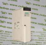 TSXMCPC512K