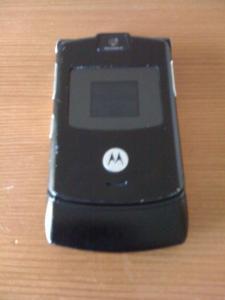 China A2DP Bluetoothの腕プロセッサとのv2.0はN95のgsmの携帯電話の鍵を開けました on sale