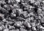 Low Sulphur Calcined Petroleum Coke , CPC Coke For Mechanical Industry