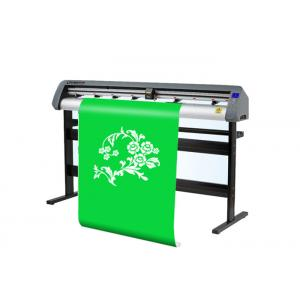 China Multi Purpose Cutting Plotter Machine Heat Transfer Vinyl Cutter For Advertising on sale