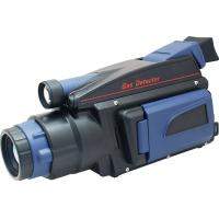Infrared gas detection camera Uncooled Thermal Imaging Camera heat vision camera supplier from China