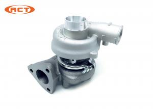 China 4D31-3 49189-00500 Excavator Turbocharger For Mitsubishi / Engine Turbo Parts on sale