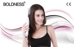 China Portable High Frequency Hair Loss Treatment Machine , Hair Sterilizer Device on sale