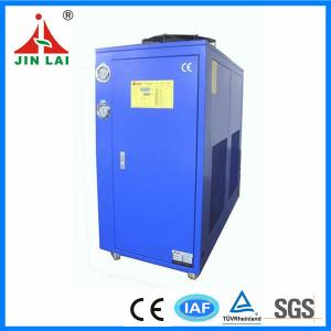 China Water Cooling Chiller on sale